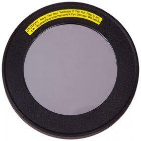Солнечный фильтр Sky-Watcher для рефракторов 80 мм модель 72554 от Sky-Watcher