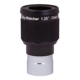 Окуляр Sky-Watcher UWA 58° 7 мм, 1,25