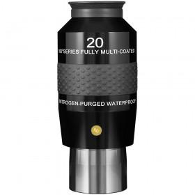 """Окуляр Explore Scientific 100° Ar 20mm (2"""")"""