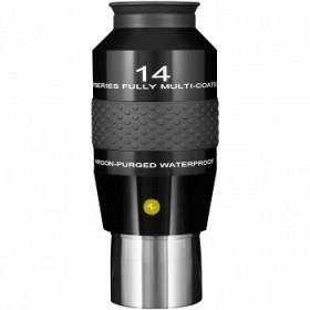 Окуляр Explore Scientific 100° Ar 14mm (2) модель 0218414 от Explore Scientific