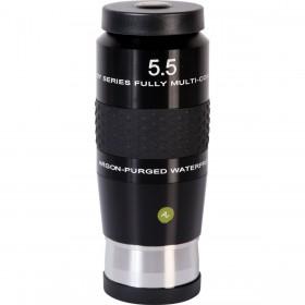 """Окуляр Explore Scientific 100° Ar 5,5mm (2"""")"""