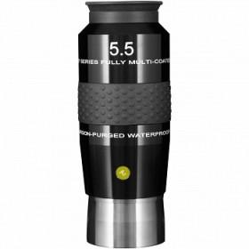 Окуляр Explore Scientific 100° Ar 5,5mm (2) модель 0218405 от Explore Scientific