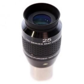 """Окуляр Explore Scientific 100° Ar 25mm (2"""")"""