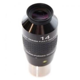 """Окуляр Explore Scientific 100° Ar 14mm (2"""")"""
