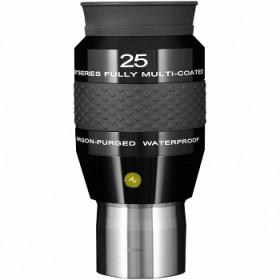 Окуляр Explore Scientific 100° Ar 25mm (2) модель 0218425 от Explore Scientific