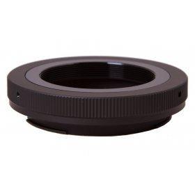 Т-кольцо Bresser для камер Canon EOS M42