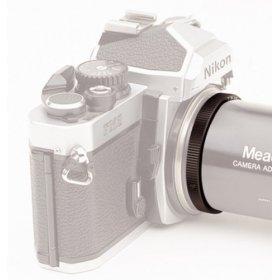 Т-кольцо Bresser для камер Nikon M42 модель 26779 от Bresser