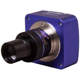 Камера цифровая Levenhuk M1000 PLUS модель 70358 от Levenhuk