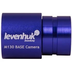 Камера цифровая Levenhuk M130 BASE модель 70353 от Levenhuk