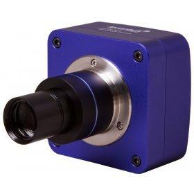Камера цифровая Levenhuk M1400 PLUS модель 70359 от Levenhuk