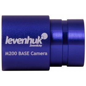 Камера цифровая Levenhuk M200 BASE модель 70354 от Levenhuk