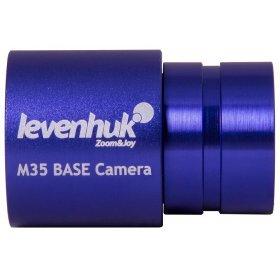 Камера цифровая Levenhuk M35 BASE модель 70352 от Levenhuk