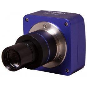 Камера цифровая Levenhuk M800 PLUS модель 70357 от Levenhuk