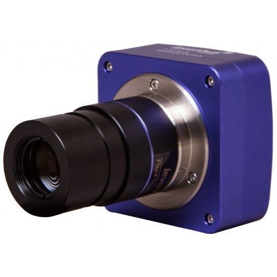 Камера цифровая Levenhuk T130 PLUS модель 70360 от Levenhuk