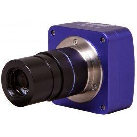 Камера цифровая Levenhuk T300 PLUS