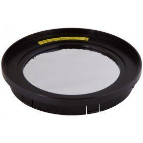 Солнечный фильтр Sky-Watcher для рефлекторов 150 мм модель 74945 от Sky-Watcher