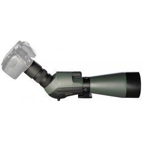 Зрительная труба Bresser Condor 20–60x85