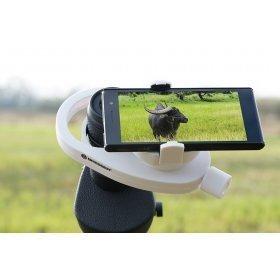 Адаптер для смартфона Bresser