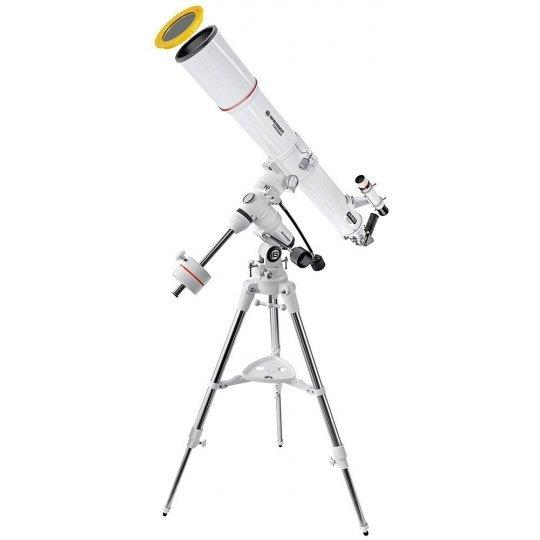 Телескоп Bresser Messier AR-90L/1200 EXOS-1/EQ4 модель 74255 от Bresser