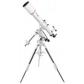 Телескоп Bresser Messier AR-102L/1350 EXOS-1/EQ4 модель 74258 от Bresser