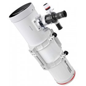 Труба оптическая Bresser Messier NT-130S/650 модель 74294 от Bresser