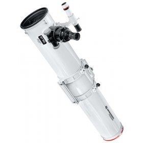 Труба оптическая Bresser Messier NT-150L/1200 Hexafoc модель 74303 от Bresser