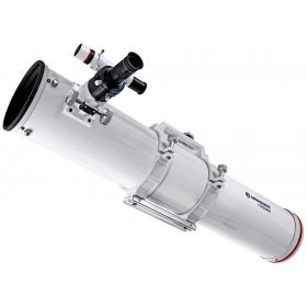 Труба оптическая Bresser Messier NT-130/1000 модель 74304 от Bresser