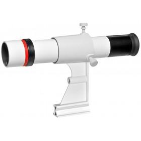 Труба оптическая Bresser Messier NT-130/1000