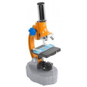 Микроскоп Discovery Adventures 50–450x