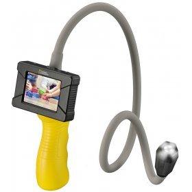 Камера эндоскопическая Bresser National Geographic экраном и подсветкой, детская модель 75613 от Bresser