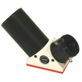 Зеркало диагональное LUNT B600d2 с блокирующим фильтром, 2 модель 75970 от LUNT Solar Systems