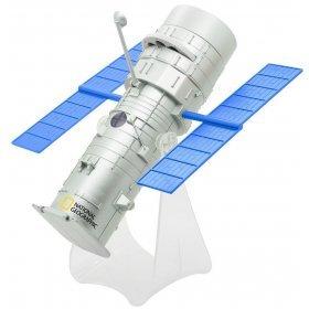 Проектор-ночник Bresser National Geographic «Космический телескоп» модель 76020 от Bresser