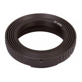 T2-кольцо Konus для Canon EOS модель 76562 от Konus