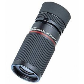 Монокуляр Vixen Multi 6x16 модель 76931 от Vixen Optics (Виксен Оптикс)