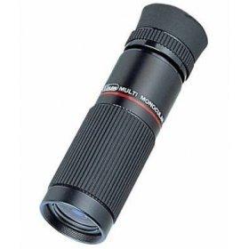 Монокуляр Vixen Multi 8x20 модель 76932 от Vixen Optics (Виксен Оптикс)