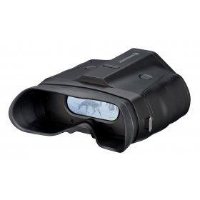 Бинокль ночного видения Bresser 3x20, цифровой модель 77226 от Bresser