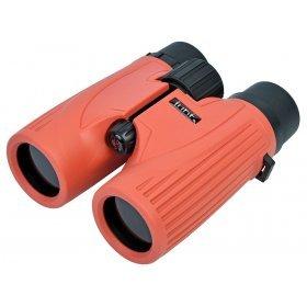 Бинокль солнечный LUNT SUNoculars 8x32, красный модель 73750 от Bresser
