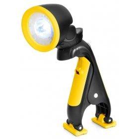 Фонарь-светильник Bresser National Geographic, светодиодный модель 74626 от Bresser