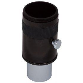Фотоадаптер Bresser для телескопов 1,25 модель 69822 от Bresser