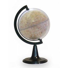 Глобус Луны диаметром 120 мм модель 14254 от