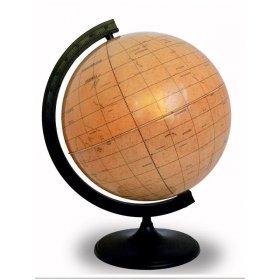 Глобус Марса диаметром 320 мм модель 14256 от