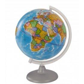 Глобус политический диаметром 250 мм модель 69496 от