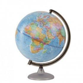 Глобус политический диаметром 300 мм модель 69497 от