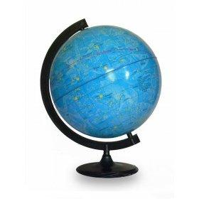 Глобус Звездного неба диаметром 320 мм модель 14253 от