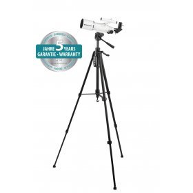 Телескоп Bresser Classic 70/350 AZ модель 71114 от Bresser