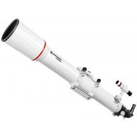 Труба оптическая Bresser Messier AR-102L/1350 Hexafoc модель 73783 от Bresser