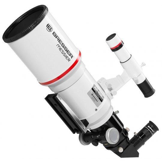Труба оптическая Bresser Messier AR-102xs/460 Hexafoc модель 74264 от Bresser