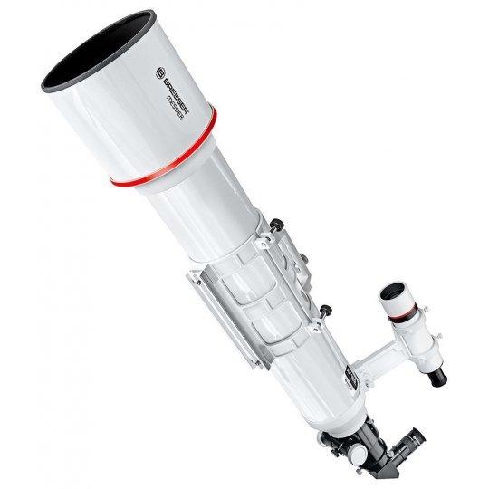Труба оптическая Bresser Messier AR-152L/1200 Hexafoc модель 73784 от Bresser