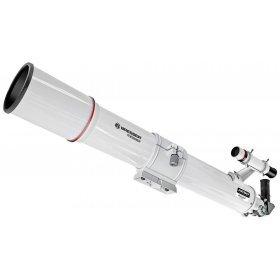 Труба оптическая Bresser Messier AR-90 90/900 модель 74312 от Bresser