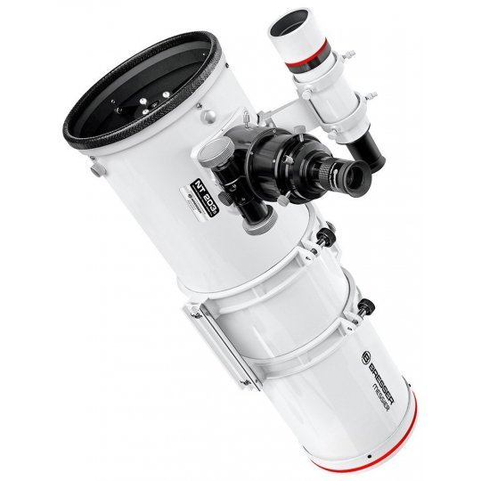 Труба оптическая Bresser Messier NT-203s/800 модель 72885 от Bresser